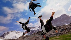 Jump-Force-210119-005