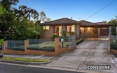 7 Vickers Avenue, Strathmore Heights VIC