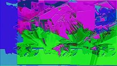 mani-1406 (Pierre-Plante) Tags: art digital abstract manipulation