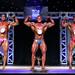 2Mens Bodybuilding-Heavyweight-Medals 2 Kaelan Brennan 1 Dana Baker 3Mark Giroux