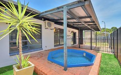 Unit 3/3 Manunda Terrace, Karama NT