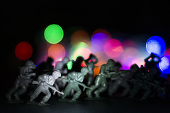 Give peace a chance (Mario Donati) Tags: crazytuesday bokeh nikon d3100 rokinon85mm14