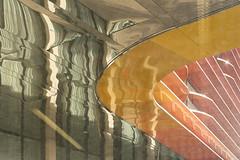 Bibliothèque univrersitaire des Fenouillères, Aix-en-Provence (jacqueline.poggi) Tags: amu anma agencenicolasmichelinassociés aixmarseilleuniversité aixenprovence buamu bouchesdurhône campusuniversitaireamu contemporaryarchitecture france modernarchitecture provence universitéaixmarseille architect architecte architecture architecturecontemporaine artschool bibliothèque bibliothèqueuniversitaire bibliothèqueuniversitairelesfenouillères library universitylibrary anmaagencenicolasmichelinassociés