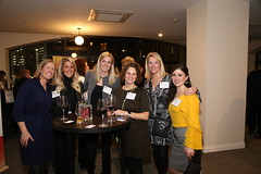 """20190207-CREWDetroit-MemberMixer-00020 • <a style=""""font-size:0.8em;"""" href=""""http://www.flickr.com/photos/50483024@N07/47065246422/"""" target=""""_blank"""">View on Flickr</a>"""