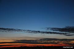 Вечірнє небо 21 InterNetri Ukraine