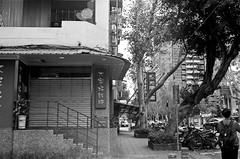 Привет! 大家好👋 (Janeprogram) Tags: blackandwhite bnwphotography пленка 35mm filmphotography kodaktmax400