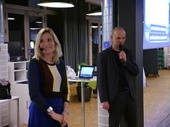 Liselotte Lyngso 2019 DM