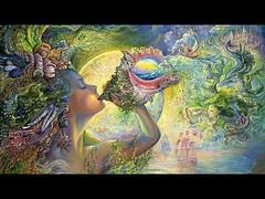 Zen Magic Garden Sleep Music Spa Music Therapy Relax Meditation Water Flow (INFINITY_ZEN_RALAXXATION _MEDITATION) Tags: zen magic garden sleep music spa therapy relax meditation water flow