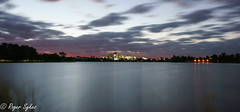 Lake Rotoroa Hamilton NZ (rogsykes) Tags: sunrise sonya77ii lake nz hamilton