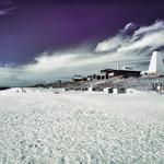 Seaside Florida (Home of The Truman Show) thumbnail