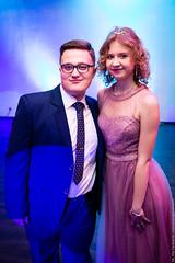 studniowka_salezjanie_2019_fot_Filip_Tuchowski-4