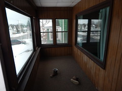 DSCN8954 (mestes76) Tags: 012018 duluth minnesota house home porch