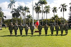 30 (8th Theater Sustainment Command) Tags: sustainers 8thtsc eod 8thmp awards hawaii ttx