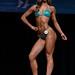 #46 Christina Brown