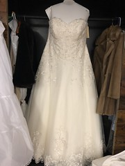 """March 16, 2019 (stonypointhall.com) Tags: thedress """"your day your way"""" """"stony point hall"""" """"baldwin city"""" ks kansas wedding """"sph weddings"""" reception rustic diy custom """"customized layout"""" decor elegant rural venue hall ceremony """"outdoor ceremony"""" garden valley country topeka lawrence """"kansas """"vinland valley"""" """"wedding vendor"""" """"photo opportunity"""" historic event """"special event"""" bride groom couple engaged marriage """"family reunion"""" """"vow renewal"""" """"corporate events"""" """"anniversary party"""" bridal """"bridal show"""" """"barn wedding"""" """"real """"ks bride"""""""