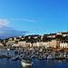 Audierne - Le Port 2592