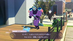 Yo-Kai-Watch-4-180319-024