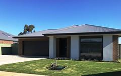 2 Emmylou Place, Moama NSW