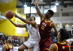 2018-19 - Basketball (Boys) - A Championship - F. Douglass (59) v. New Dorp (51)-044 (psal_nycdoe) Tags: publicschoolsathleticleague psal highschool newyorkcity damionreid public schools athleticleague psalbasketball psalboys boysa roadtothechampionship marchmadness highschoolboysbasketball playoffs hardwood dribble gamewinner gamewinnigshot theshot emotions jumpshot winning atthebuzzer frederickdouglassacademy newdorp 201819basketballboysachampionshipfrederickdouglass59vnewdorp51 frederick douglass new dorp city championship 201819 damion reid basketball york high school a division boys championships long island university brooklyn nyc nycdoe newyork athletic league fda champs
