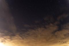 Stars Galore. (Joe the Toff) Tags: longexposure night scotland nikon astralphotography stars planets nightsky theheavens