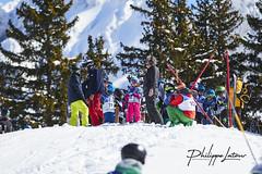 8E3A9688 (Philippe Latour/ Paris portrait-mariage) Tags: ski club gryon race course slalom