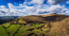 """Leading to the Sugar Loaf • <a style=""""font-size:0.8em;"""" href=""""http://www.flickr.com/photos/23125051@N04/47406266441/"""" target=""""_blank"""">View on Flickr</a>"""