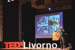 Goldoni_Tedx_Livorno_031 (lucaleonardini) Tags: revisione tedxlivorno