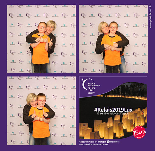 Relais2019Lux_Photobooth (900)