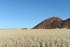 NAMIBIA (gabrielebettelli56) Tags: africa namibia landscape nikon travel viaggi