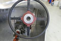 P1000841