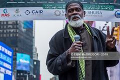 EM-190324-EndIslamophobia-034 (Minister Erik McGregor) Tags: activism buildmovementsnotwalls christchurchmassacre defenddemocracy donaldtrump dumptrump endislamophobia endwhitesilence endwhitesupremacy erikmcgregor freepalestine iamamuslimtoo lovetrumpshate muslimban muslimrights nyc nyc2palestine newyork newyorkcity newyorkers noban nomuslimbanever notmypresident peacefulprotest peacefulresistance photography protest refugeeswelcome resisttrump sanctuarycity solidarity standwithmuslims stopthehate timessquare travelban usa unitedagainstislamophobia whitesupremacy xenophobia bigotry demonstration humanrights photojournalism politics racism rally refusefascism revolution trumpvsallofus 9172258963 erikrivashotmailcom ©erikmcgregor