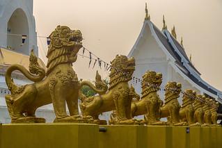 ChiangRai_7354