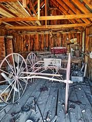 Bodie CA (23) (kevystew) Tags: california monocounty bodie ghosttown statehistoricalpark nationalregister nationalregisterofhistoricplaces nationalhistoriclandmark