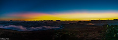 _FOU9591-Pano.jpg (Murray Foubister) Tags: 2018 gadventures spring treking sunrise flora travel lighteffects tanazania africa clouds