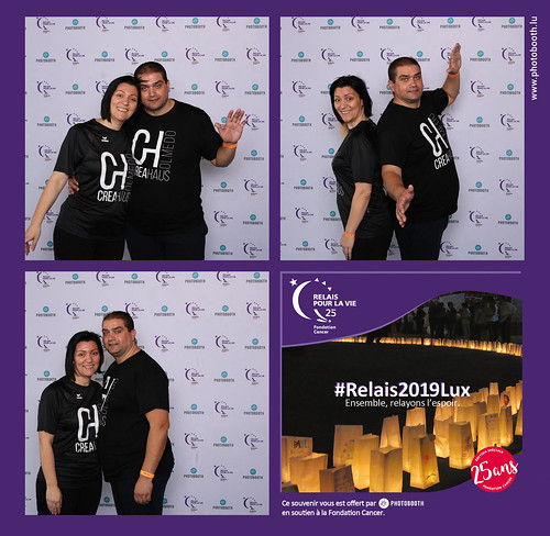 Relais2019Lux_Photobooth (279)