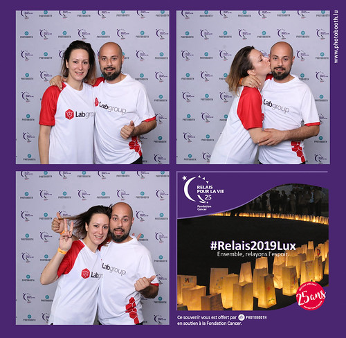 Relais2019Lux_Photobooth (821)