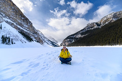 DSC_2823 (CEGPhotography) Tags: vacation travel canada banff mountains 2019 lake louise lakelouise banffnationalpark