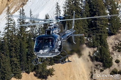 Image0033   Fly Courchevel 2019 (French.Airshow.TV Quentin [R]) Tags: flycourchevel2019 courchevel frenchairshowtv helicoptere canon sigmafrance
