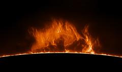 prom (plndrw) Tags: solar ha hydrogenalpha luntls152tha televue televue25xbarlow prominence zwo