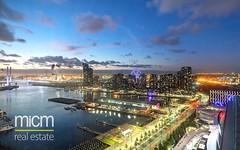 2710/100 Harbour Esplanade, Docklands VIC