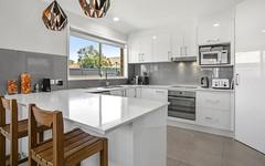13 Rose Avenue, Mount Pritchard NSW