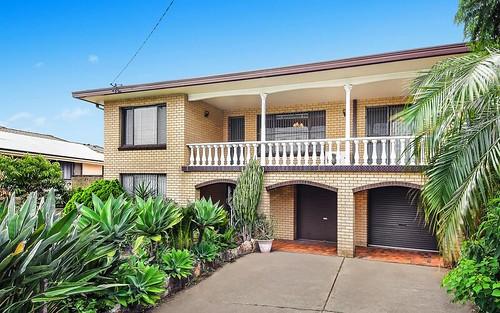 116 Newton Rd, Blacktown NSW 2148