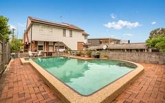 12 Warra Street, Wentworthville NSW