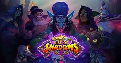 Hearthstone-un-Rise-of-Shadows-Genisleme-Paketi-duyuruldu (haberoyun.net) Tags: rise shadows