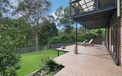 55 Atherton Close, Rankin Park NSW