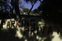 PARKING (zoilolobo) Tags: exteriores