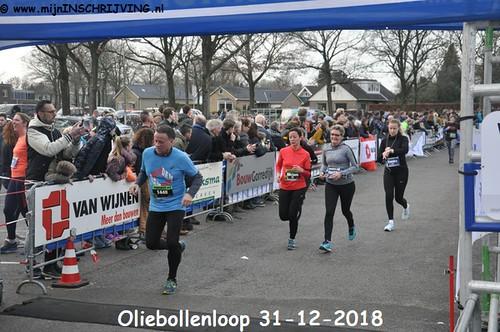 OliebollenloopA_31_12_2018_0702