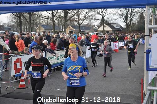 OliebollenloopA_31_12_2018_0909