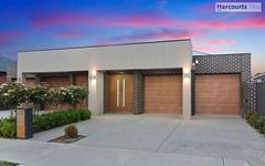 27A Tasman Avenue, Flinders Park SA