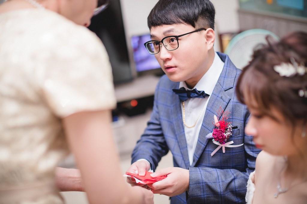 翔晟&徐瑋、婚禮_0136